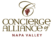 Concierge Alliance of Napa Valley